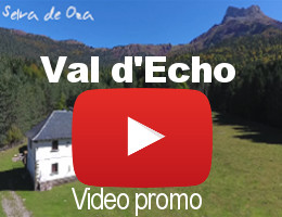 video valle de Hecho